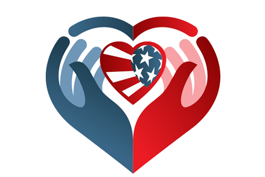 Share the Love with Heart of America