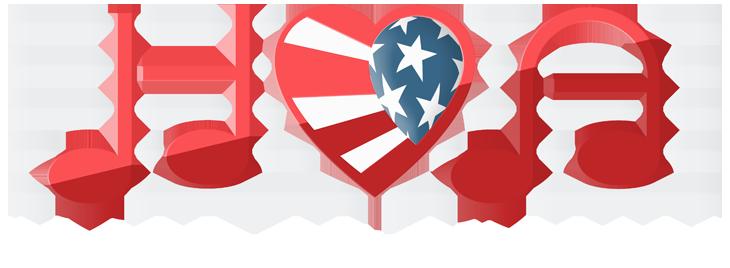 Heart of America Show Choir