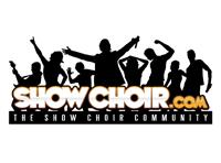 Showchoir.com