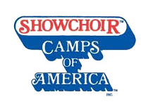Showchoir Camps of America