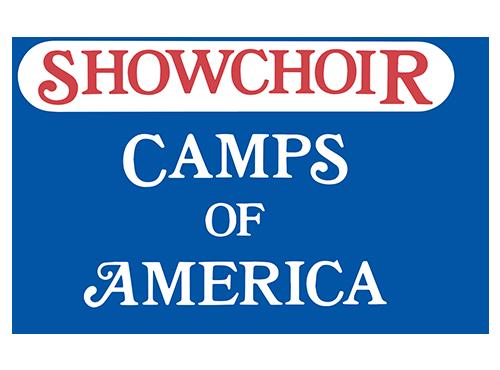 Showchoir Camps of America