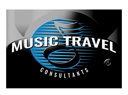 Music Travel Consultants