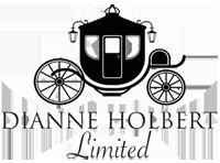 Dianne Holbert Ltd.